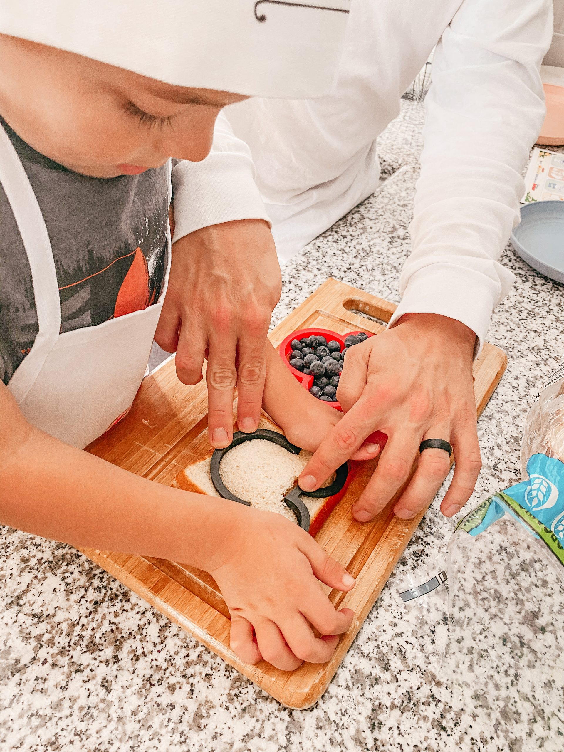 Ways to Encourage Picky Eaters