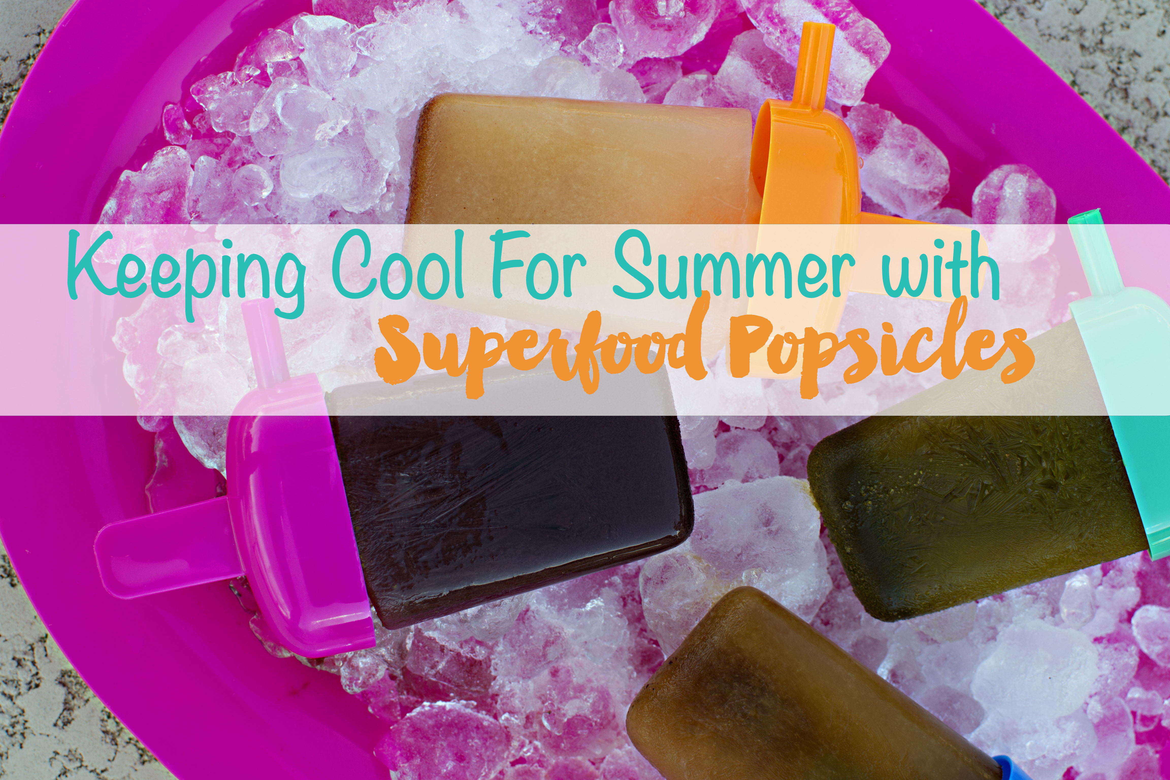 superfoodpopsicles