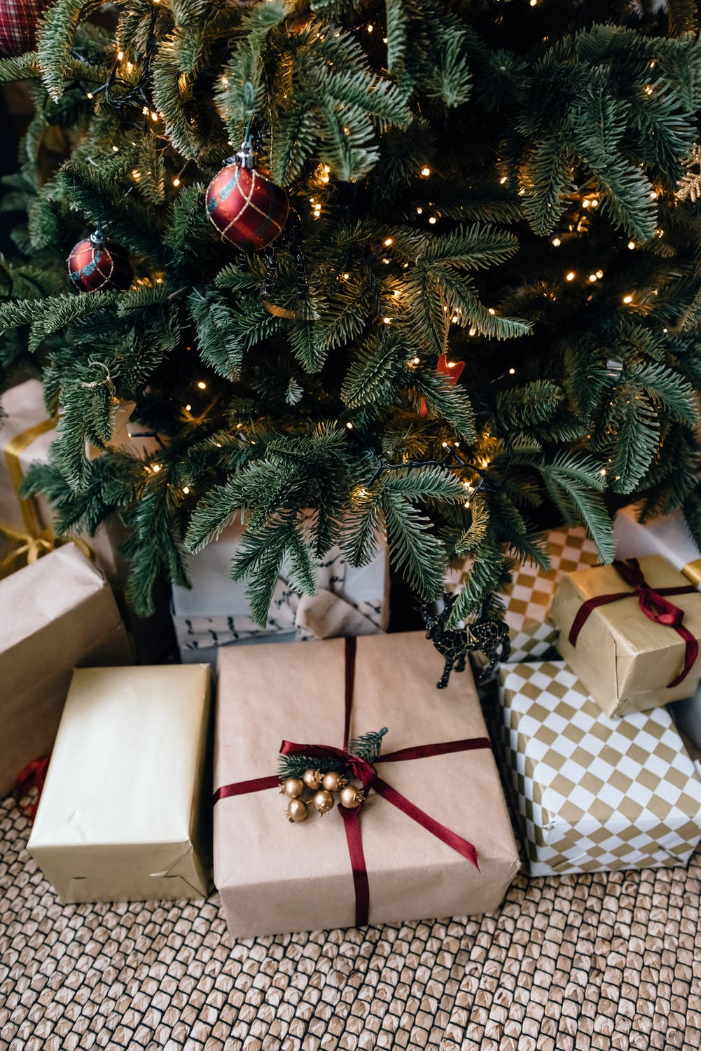 The Ultimate Gift Guide for 2020